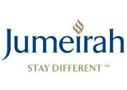 Jumierah