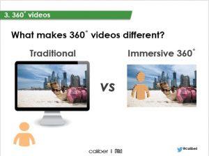 360-videos-vr