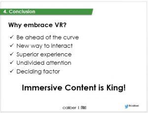 immersive-content-360